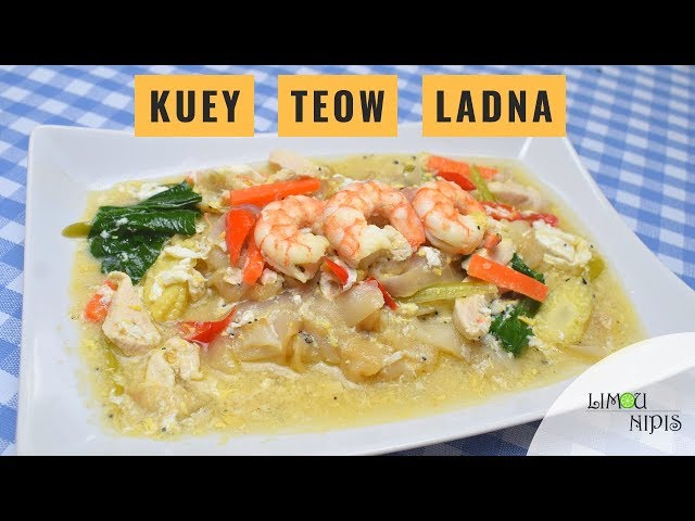 Search For Ladna Best Recipes From Real Guru