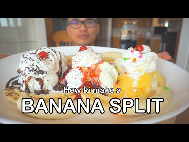 How to essay on how to make a banana split college paper academic how to essay on how to make a banana split ccuart Choice Image